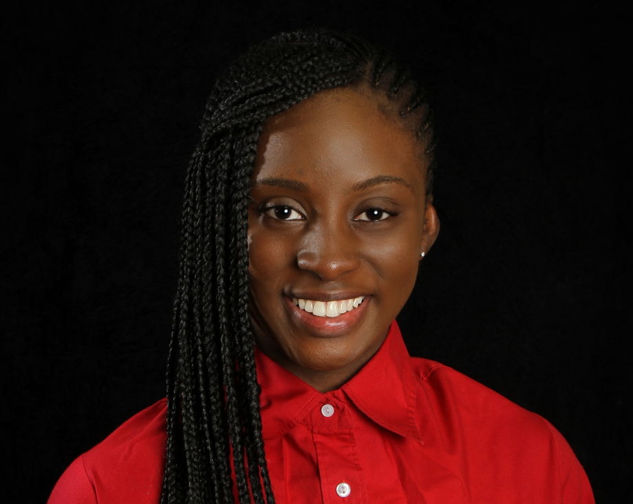 Jasmin Barton , Private Pre K Classroom Teacher