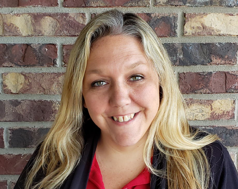 Lisa , Preschool Pathways Lead Teacher