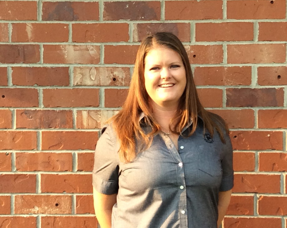 Melissa Clubb , Kindergarten Room Assistant Teacher