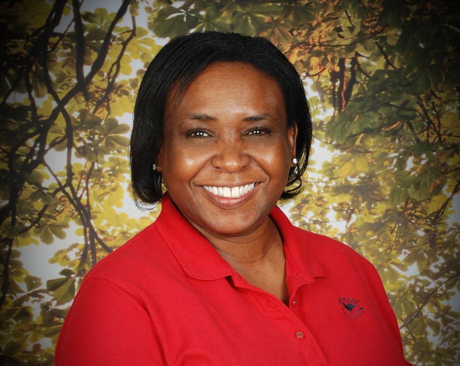 Ms. Dorell Breeze , Early Preschool One Teacher, Lead