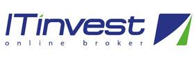 logo_ITinvest