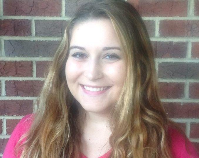 Samantha Ferreira , Classroom Floater