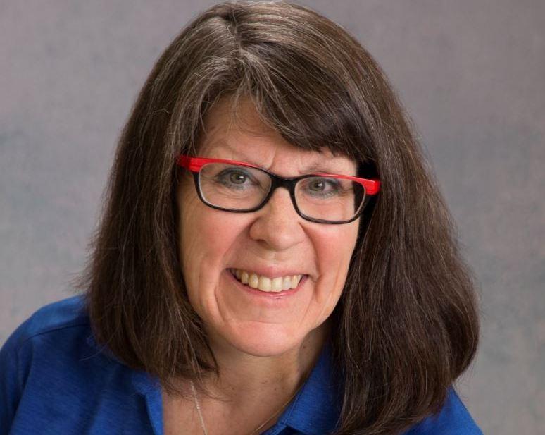 Ann H. , Assistant Teacher