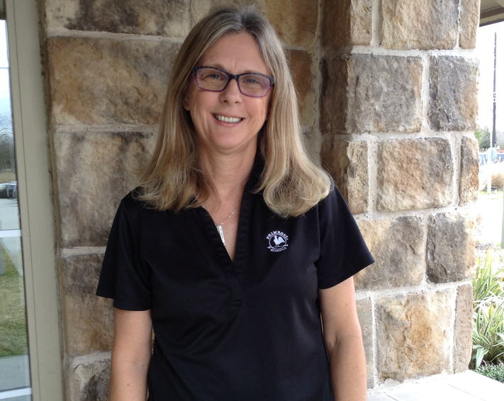 Ms. Lachner , Older Infant Assistant Teacher