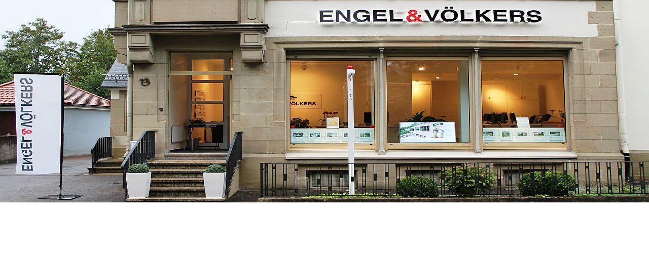 Engel & Völkers - Deutschland - Villingen-SchwenningenVillingen-Schwenningen - http://www.ucarecdn.com/2b29660e-ce3e-42ba-ab5b-3ef577995bc3/-/crop/1280x500/0,0/