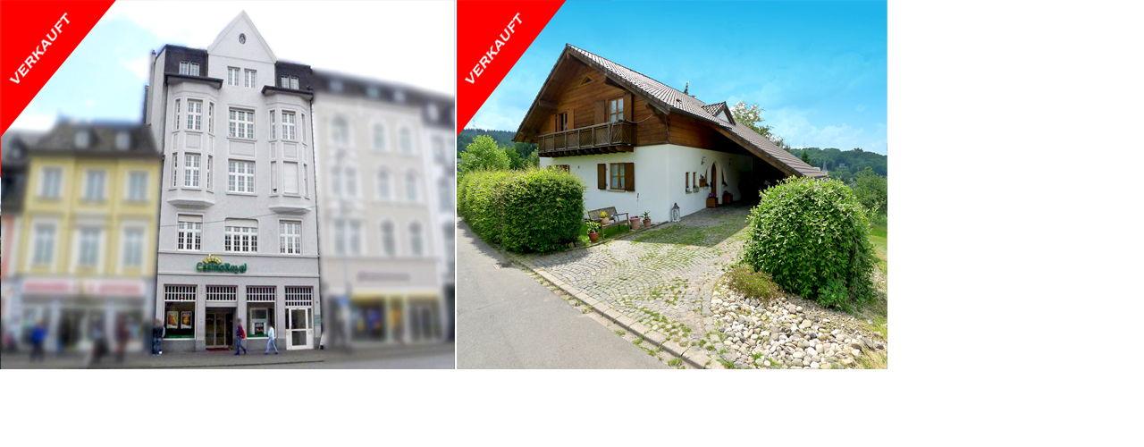 Engel & Völkers - Deutschland - TrierTrier - http://www.ucarecdn.com/2bf286c6-257e-4631-8e86-985c66c99436/-/crop/1280x500/0,0/