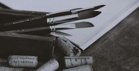 Tinto & Tinta
