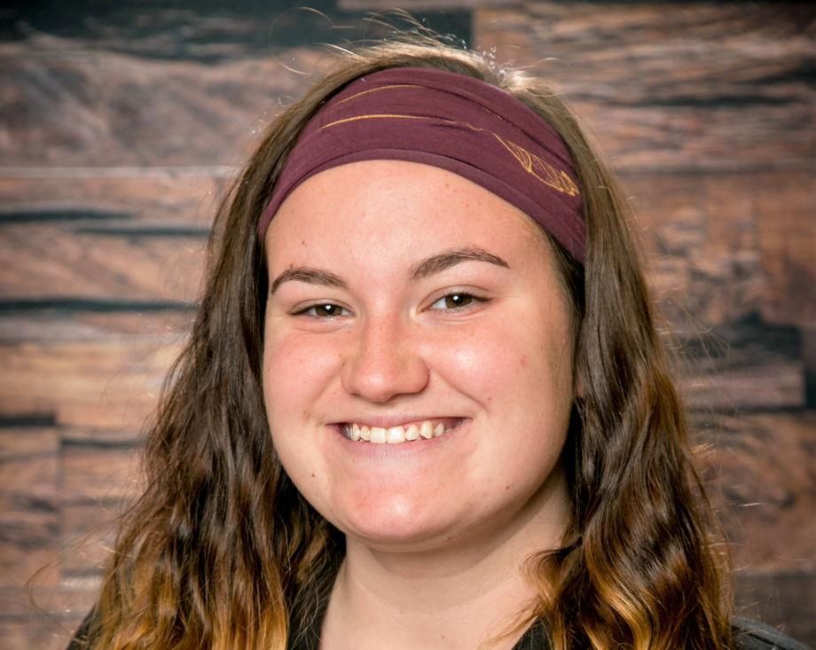 Ms. Alyssa Eidson , Explorers Club Lead Teacher