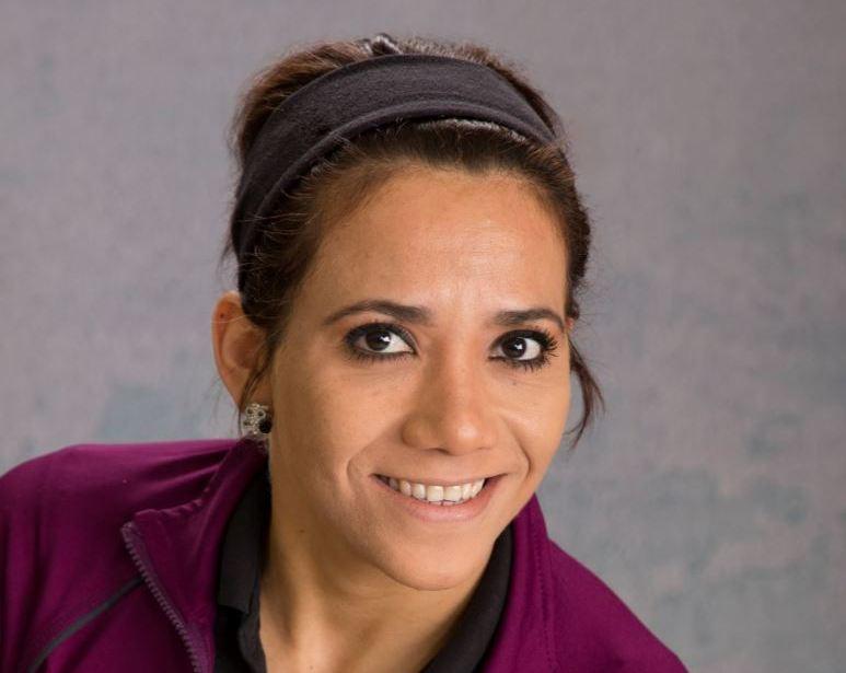 Bianca E. , Infant Room Teacher