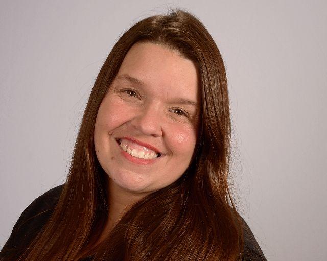 Lisa Gervase , Teacher - Early Preschool