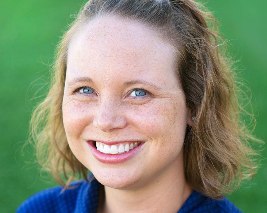 Mrs. Krissi Bohlsen , School Administrator
