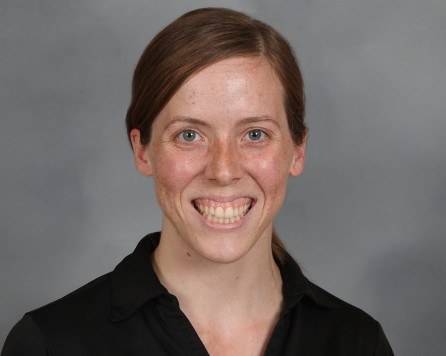 Mrs. Katy Morrison , Private Pre- K Teacher