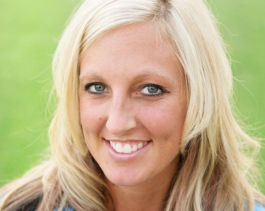 Ms. Hollenkamp , Infant Teacher