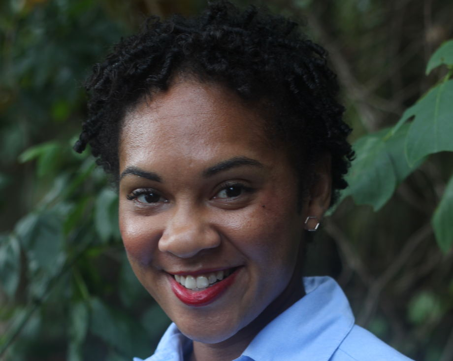 Ms. Chastity Thomason , Lead Teacher - Early Preschool 1