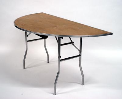 table Half Round.jpg
