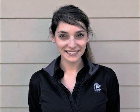 Ms. Casey Giordano, Faculty Member - Early Preschool