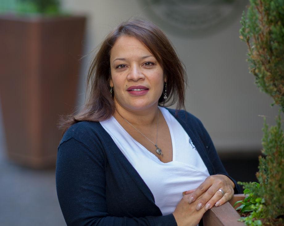 Vanessa Matias, Preschool Teacher