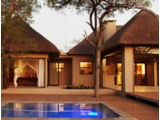 Hoedspruit - Hoedspruit Wildlife Estate property of the month.jpg