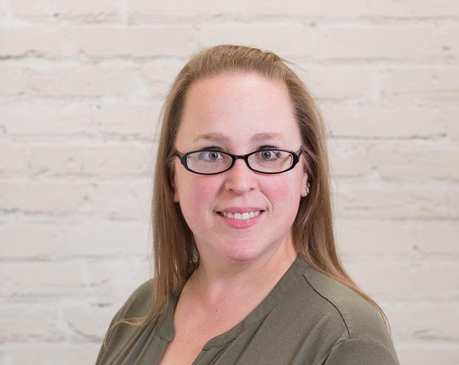 Ms. Heather , Food Service Coordinator