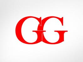 revista gg. Black Bedroom Furniture Sets. Home Design Ideas
