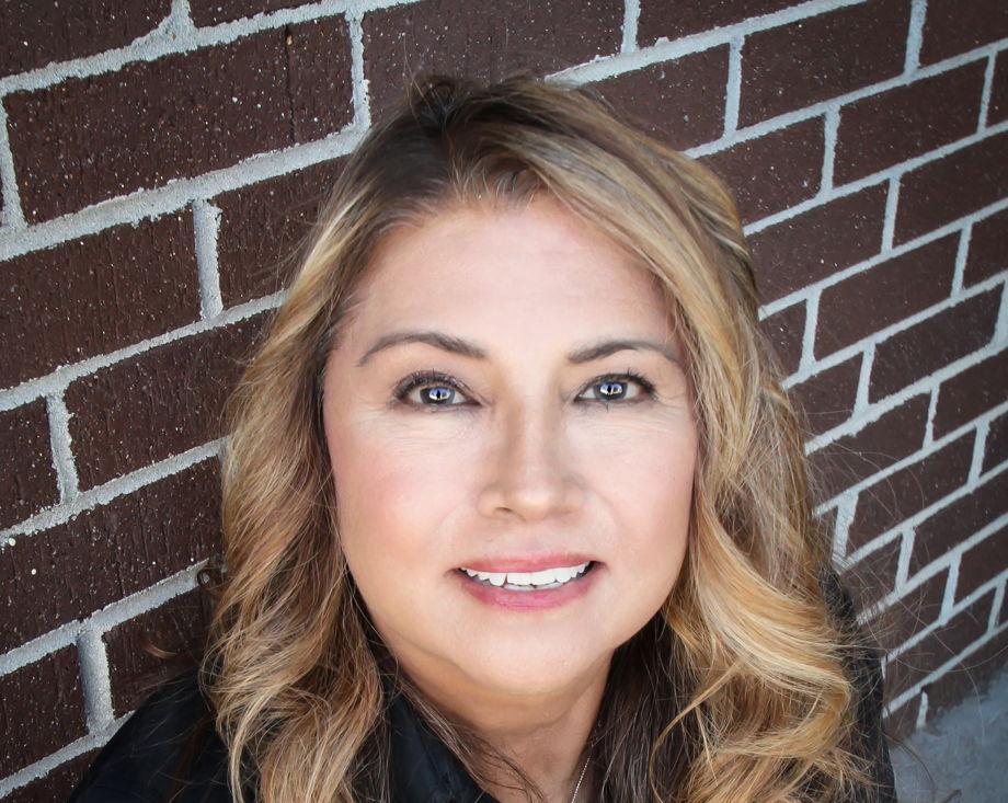 Ms. Liz R. , Early childhood Lead Teacher/Support Staff