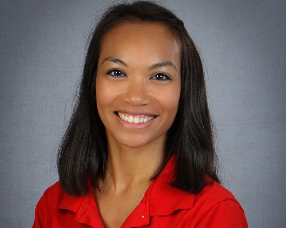 Ms. Katy Prosceno, Pre-K Lead Teacher