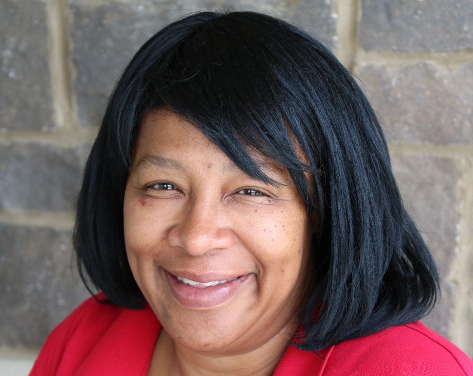 Ms Price , Old Toddler Teacher