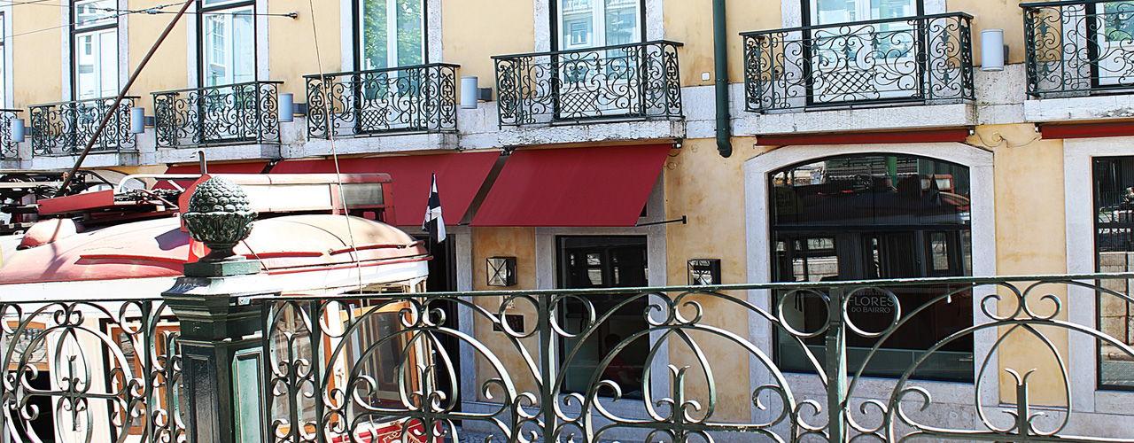 Engel & Völkers - 1400-140 Lisboa - Pacheco Pereira, 30 ALisboa Oriente - Parque das Nacoes - http://www.ucarecdn.com/3009a6c7-afeb-42d3-a5ec-1a65f1a52551/-/crop/1280x500/0,0/