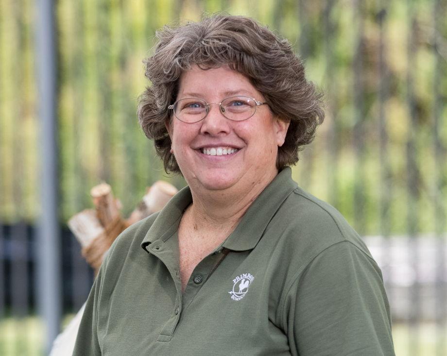 Ms. Beth , Teacher