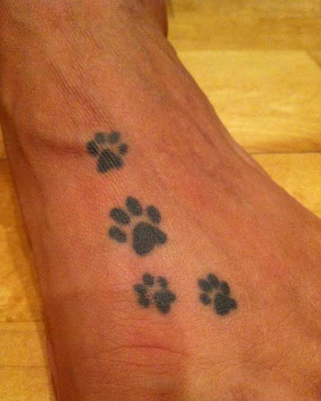 Mr.Anonymus Tattoo.jpg