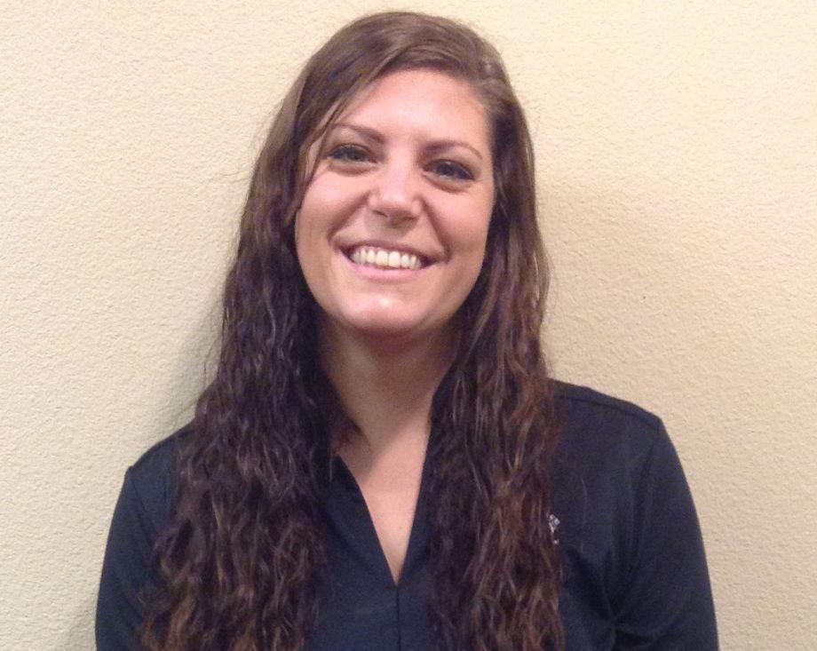 Liz Matthaie, Lead Young Infant Teacher