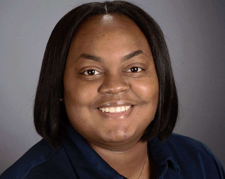 Ms. Keyera Jeter , Early Preschool Teacher