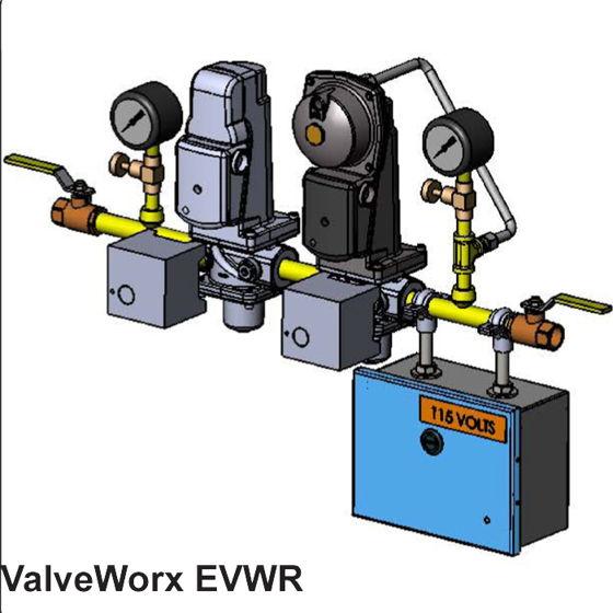 ValveWorx EVWR Image.jpg
