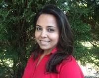Ms. Farzana Masum , GA Pre-K Classroom, Assistant Teacher