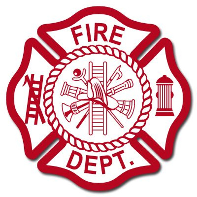 National Fire Prevention Week is Oct.8-12