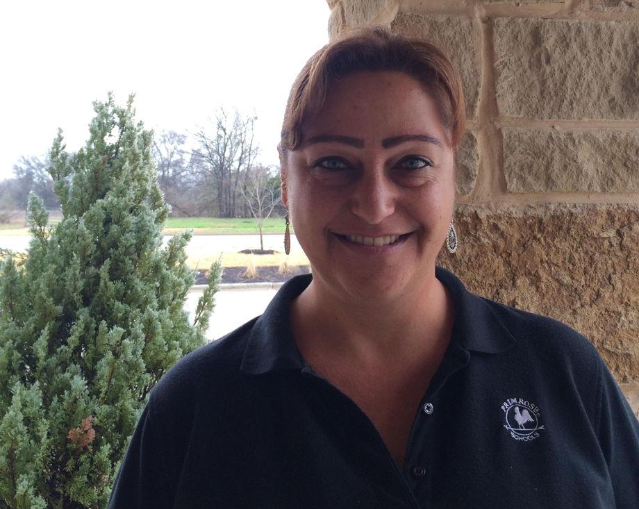 Wendy Begley , Private Pre-Kindergarten Teacher