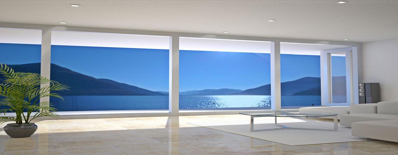 Wohnung Tessin, Wohnung Ascona, Wohnung Locarno, Wohnung Minusio, Wohnung am Lago Maggiore
