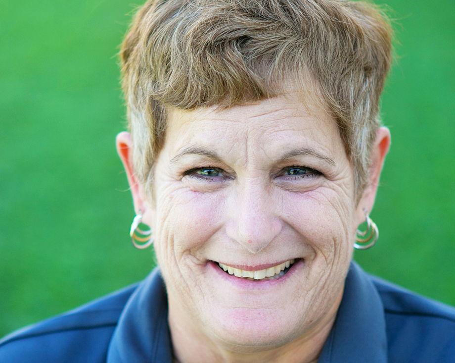 Mrs. Shepler , Pre-Kindergarten Teacher