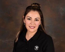 Paola Oseid , Toddler Teacher