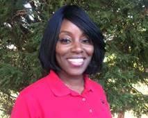 Ms. Alexis Thorne , Private Pre-K Classroom,  Lead Teacher