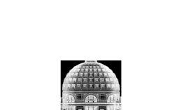 ZEON экспозиционное пространство