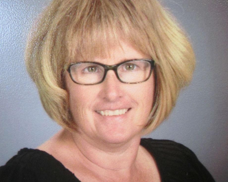 Ms.  Amy , Lead Early Preschool 2 Teacher