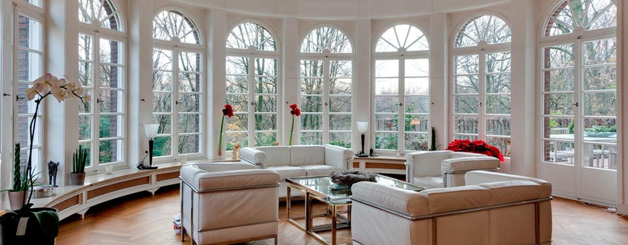 immobilien essen exklusive wohnungen h user und villen vermittelt vom engel v lkers. Black Bedroom Furniture Sets. Home Design Ideas