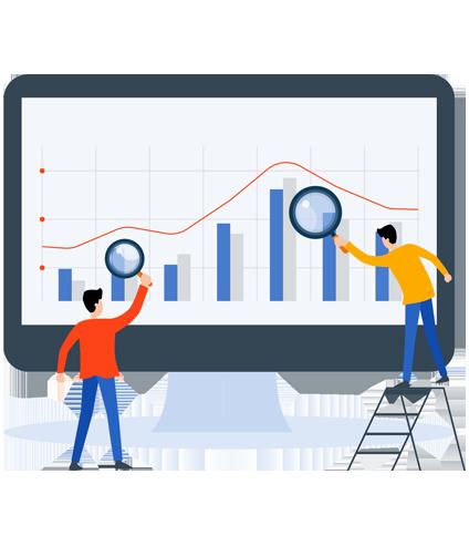 UI/UX design development company analysis gkmit
