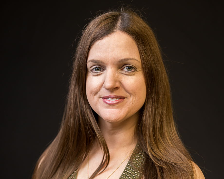 Ms. Bedard , Preschool Teacher