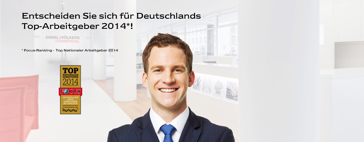 Engel & Völkers - Deutschland - EssenEssen Commercial - http://www.ucarecdn.com/35e14e53-4fed-4713-913d-1538ba49f34e/-/crop/1280x500/0,0/