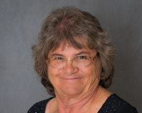 Ms. Patti Schwab , Support Teacher