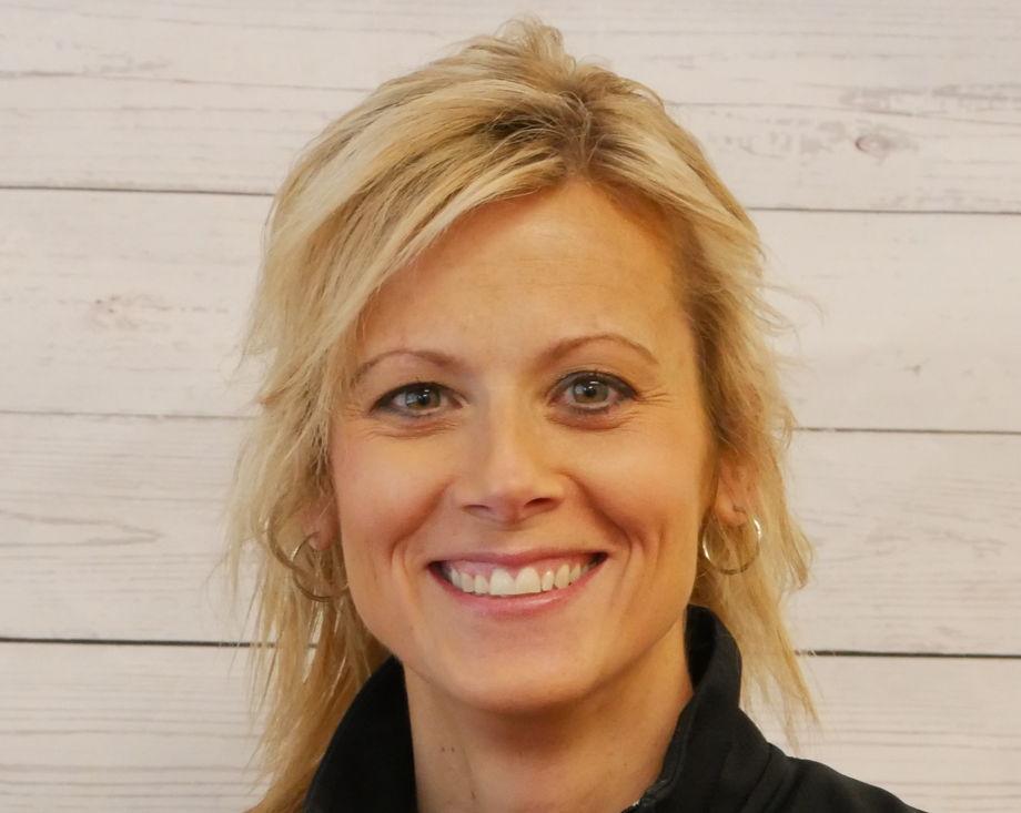 Mrs. Engelkes , MCPASD Assistant Teacher/School Support Teacher