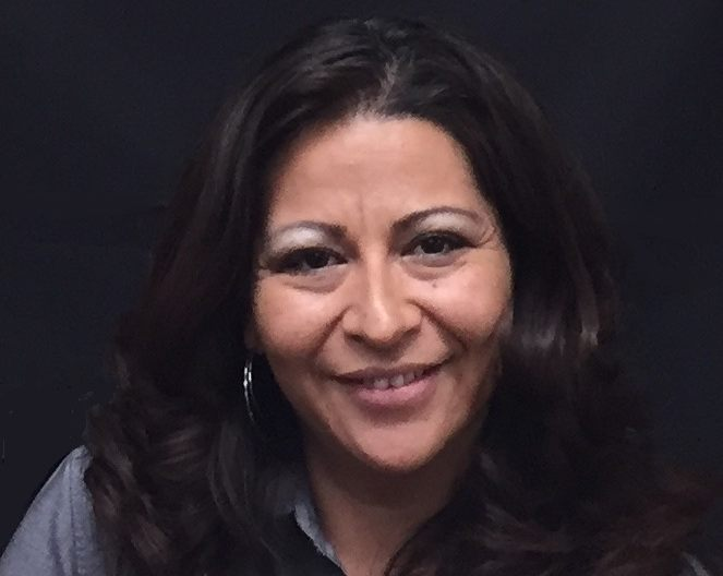 Blanca , Early Childhood Teacher - Preschool Pathways