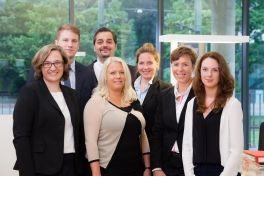 Residential Team Bielefeld